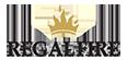 REGALFIRE-logo