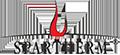 logo_spartherm