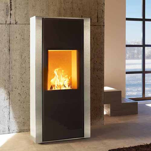 Pellets_stove_Spartherm
