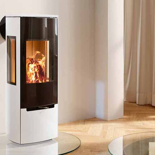 wood log stoves_sparthem